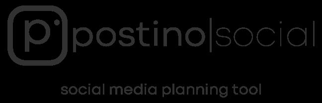 Postino - Social media planning tool